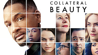 Collateral Beauty (2016) on Netflix in the Netherlands