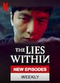 Lies Within, The - Season 1