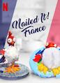 Nailed It! France - Season 1