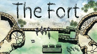 The Fort (2014)