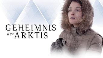 Geheimnis der Arktis (2016)