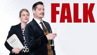 Falk (2018)