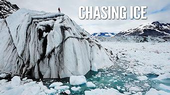 Chasing Ice (2012)
