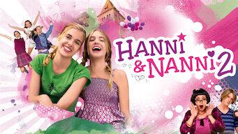 Hanni und Nanni 2 (2012)