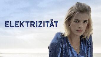 Elektrizität (2014)