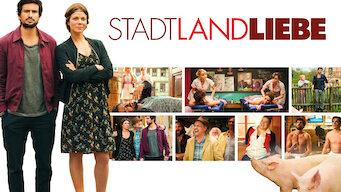 Stadtlandliebe (2016)