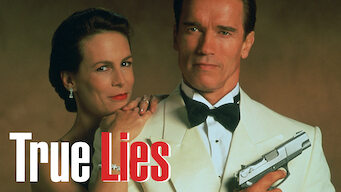 True Lies – Wahre Lügen (1994)