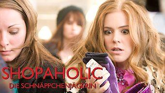 Shopaholic – Die Schnäppchenjägerin (2009)