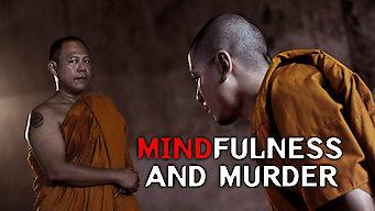 Mindfulness and Murder (2011)