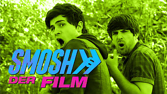Smosh: Der Film (2015)