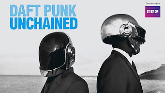 Daft Punk Unchained (2015)