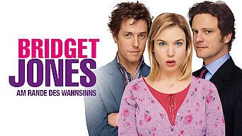 Bridget Jones – Am Rande des Wahnsinns (2004)
