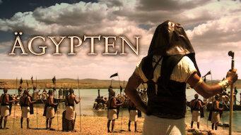 Ägypten (2011)
