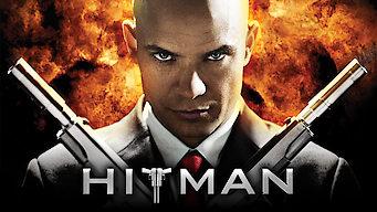 Hitman – Jeder stirbt alleine (2007)