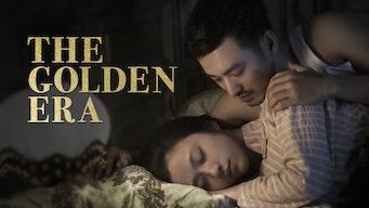 The Golden Era (2014)