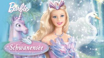 Barbie in: Schwanensee (2003)