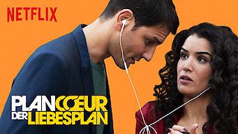 Plan Coeur – Der Liebesplan (2018)