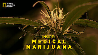 Inside: Medical Marijuana (2011)