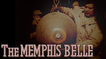 Memphis Belle – Geschichte einer fliegenden Festung (1944)