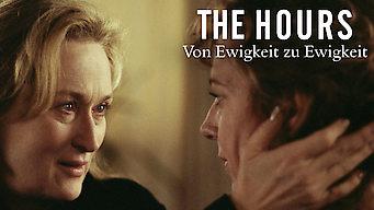 The Hours: Von Ewigkeit zu Ewigkeit (2002)