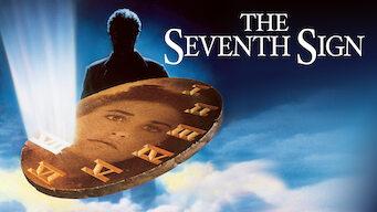 Das siebte Zeichen (1988)