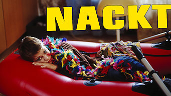 Nackt (2002)