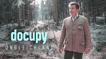Docupy/Ungleichland (2018)