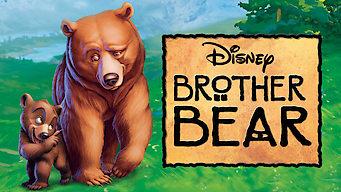 Is Brother Bear 2003 On Netflix Denmark Whatsnewonnetflix Com