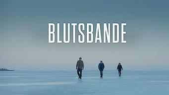 Blutsbande (2015)