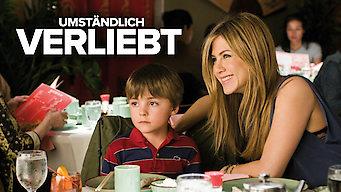 Umständlich verliebt (2010)