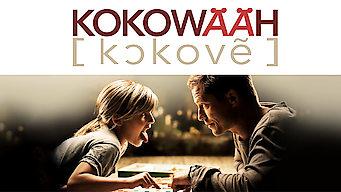Kokowaah (2011)