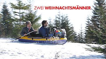 Zwei Weihnachtsmänner (2009)