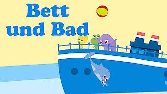 Bett und Bad (2014)