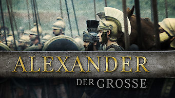 Alexander der Große (2014)