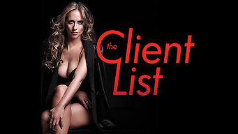 The Client List (2013)