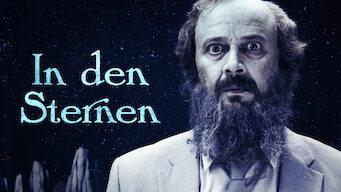 In den Sternen (2018)