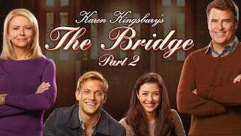 The Bridge – Teil 2 (2016)
