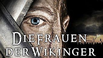 Die Frauen der Wikinger (2014)