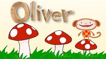 Oliver (2007)
