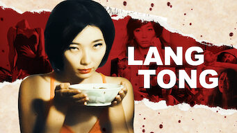 Lang Tong – Geschwisterhass (2015)