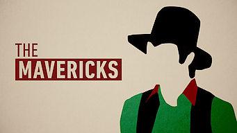 The Mavericks (2016)