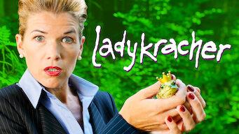 Ladykracher (2013)