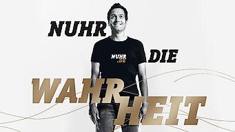Dieter Nuhr – Nuhr die Wahrheit (2009)