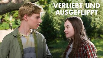 Verliebt und ausgeflippt (2010)