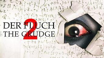 Der Fluch 2 (The Grudge 2) (2006)