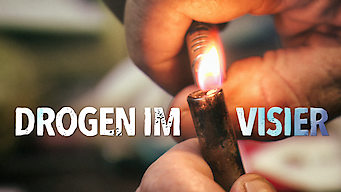 Drogen im Visier (2013)