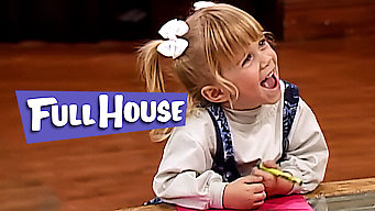 Full House (1994)