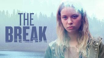 The Break (2016)