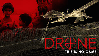 Drone – This Is No Game! (2014)