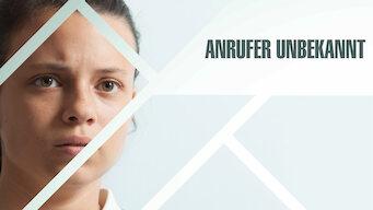 Anrufer unbekannt (2015)